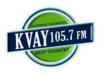 KVAY Radio