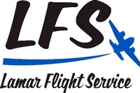 Lamar Flight Service