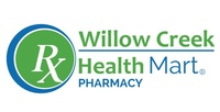 Willow Creek Health Mart