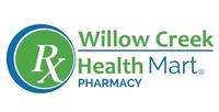Willow Creek Health Mart