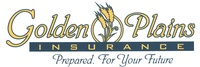 Golden Plains Insurance Agency Inc.