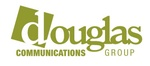 Douglas Communications Group