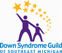 Down Syndrome Guild of SE Michigan