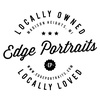 Edge Portraits