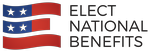 Elect National Benefits