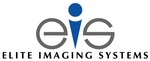 Elite Imaging Systems
