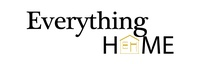Everything Home Upscale Resale