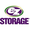 EZ Storage - Royal Oak