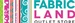 Fabric Land Outlet Store