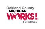 Ferndale Michigan Works