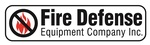 Fire Defense Equipment Co.