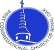First Congregational Church of Royal Oak