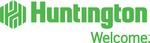 Huntington National Bank-Main