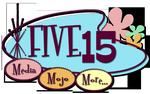Five 15 Media & More