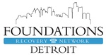 Foundations Recovery Network of Detroit