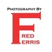 Fred Ferris Photography