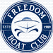 Freedom Boat Club of Lake St. Clair
