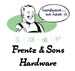 Frentz & Sons Hardware