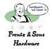 Frentz & Sons Hardware