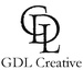GDL Creative