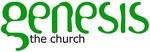 Genesis - The Church