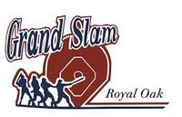 Grand Slam Baseball Training Center