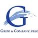 Grifo & Company, PLLC