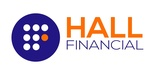 Hall Financial Group