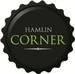 Hamlin Corner