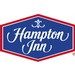 Hampton Inn-Detroit-Madison Hgts.-Troy