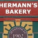 Hermann's Bakery