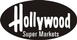 Hollywood Supermarket
