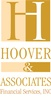Hoover & Associates Insurance & Financial Services