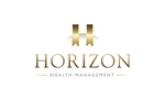 Horizon Advisers