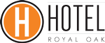 Hotel Royal Oak