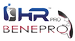 HRPro