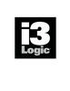 i3Logic