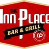 The Inn Place Bar & Grill