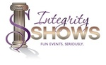 Integrity Shows