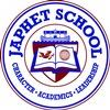 Japhet School