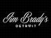Jim Brady's Detroit