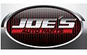 Joe's Auto Parts