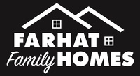 John Farhat Homes