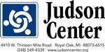 Judson Center