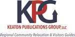 Keaton Publications Group, LLC
