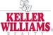 Keller Williams Realty Royal Oak