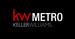 KW Metro