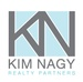 Kim Nagy Realty Partners