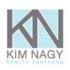 Kim Nagy Realty Partners