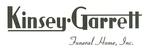 Kinsey-Garrett Funeral Home
